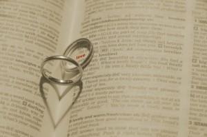 指輪 ギフト