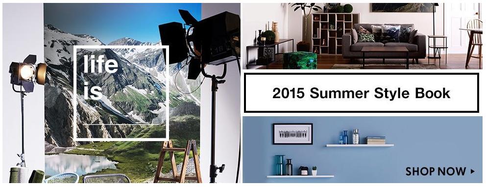 スクリーンショット 2015-05-13 15.05.31