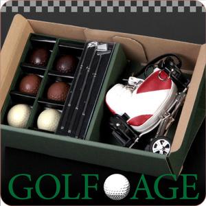 golf-age_140108_l