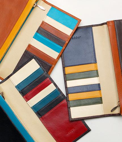 itemslide_long-wallet_02