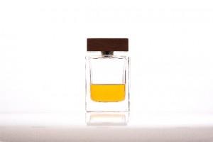ギフト 香水