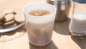 スキトオカップ