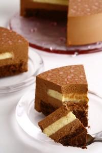 ダイエットケーキ