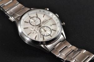 ギフト 腕時計