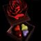 最高級チョコレート!世界一位のチョコ×ドン・ペリニヨンの豪華すぎるタッグ