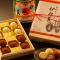 """焼酎好きに贈ろう。プレミア焼酎""""伊佐美""""が味わえるチョコレート"""